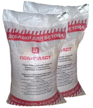 Пластификаторы для цементного раствора своими руками