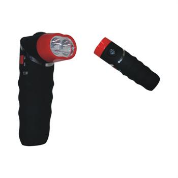 Rotor Ladegerät für Handys PL-233