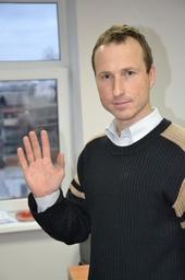 Александр Гречаный, электротранспорт, ПВХ панели и потолки, свободная энергия