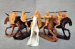 60-GMS-02 Germanic Cavalry