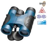 Бинокль Barska Deep Sea 7X32 WP
