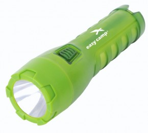 Фонарик Easy Сamp GRIPPER TORCH L